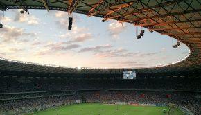 Vedonlyöntiopas Eurocup-ottelut