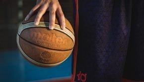 Lauri Markkanen NBA