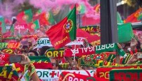 Confederations Cup A-lohkon analyysi