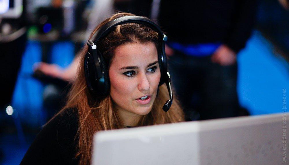 eSports - CSGO vedonlyönti