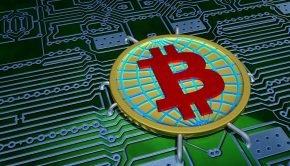 Bitcoin-opas