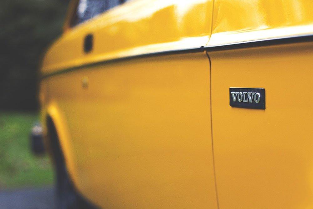 Suomen autokanta vanhenee