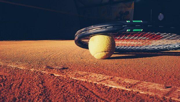 Tennis Henri Kontinen maailmanlista
