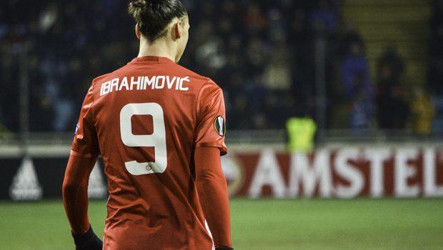 Valioliiga fantasyfutis FPL Zlatan