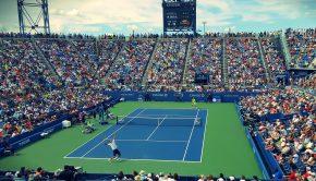 tennis vihjeet