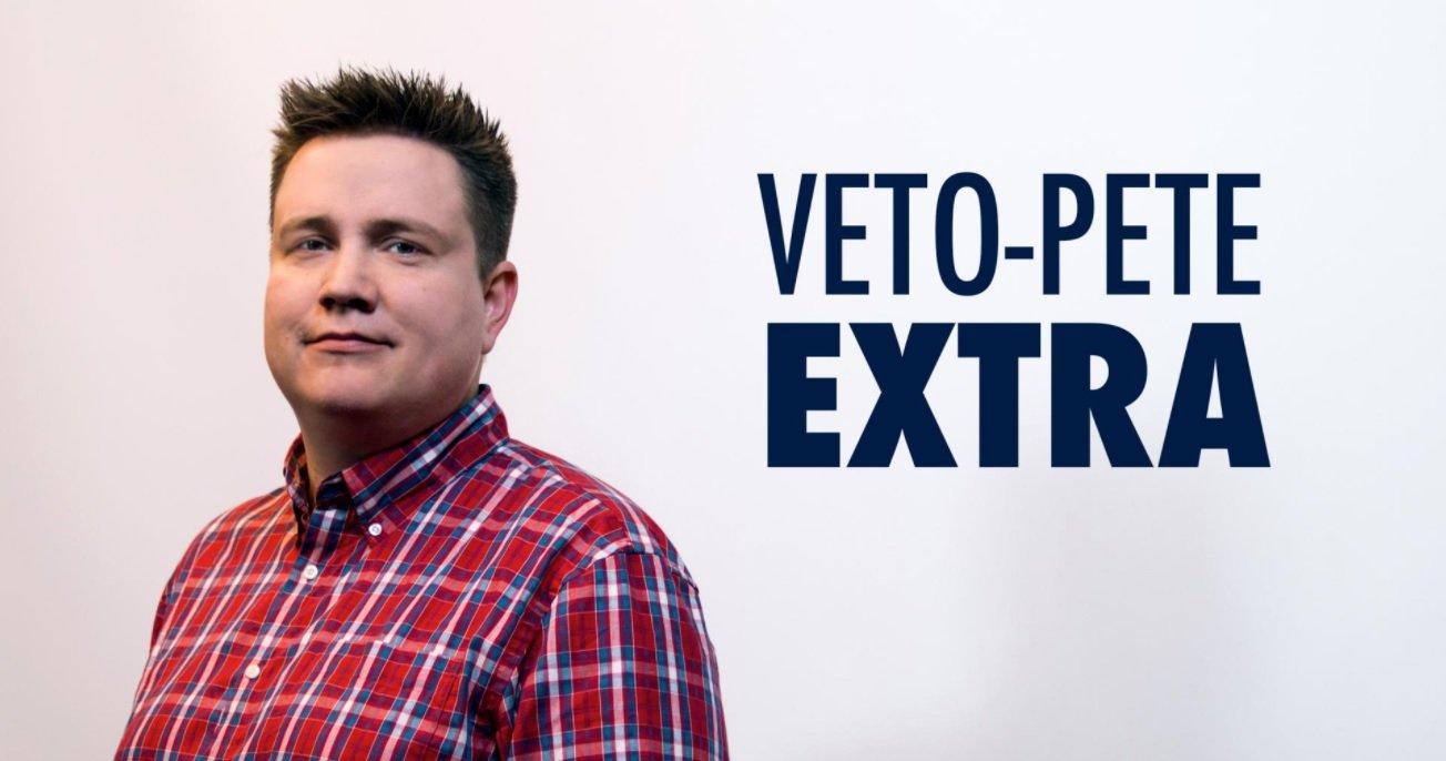 Veto-Pete Supla