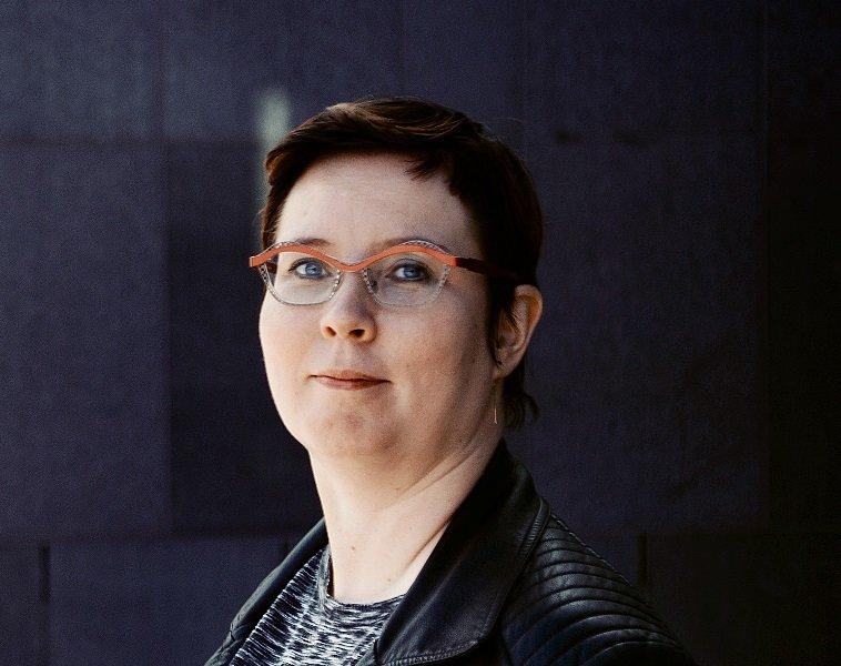 Merja Kyllösen Venäjä-kommentit