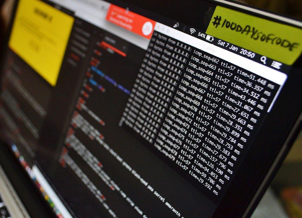 Blockchain Lohkoketjuteknologia