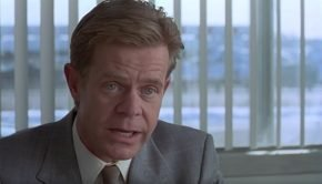 Fargo William H. Macy