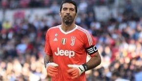 Serie A kausiennakko