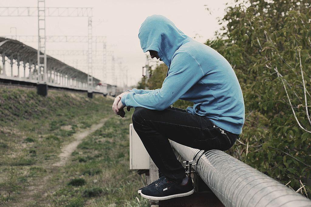 Emotionaalinen yksinäisyys