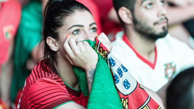 UEFA Nations League - Kansojen liiga