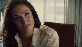 Mission: Impossible - Rogue Nation arvostelu elokuva