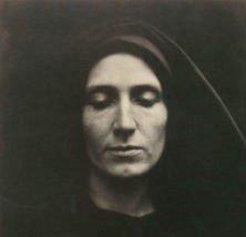 Maria Puzo