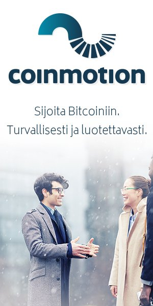 Banneri_coinmotion_winter_fin_300x600