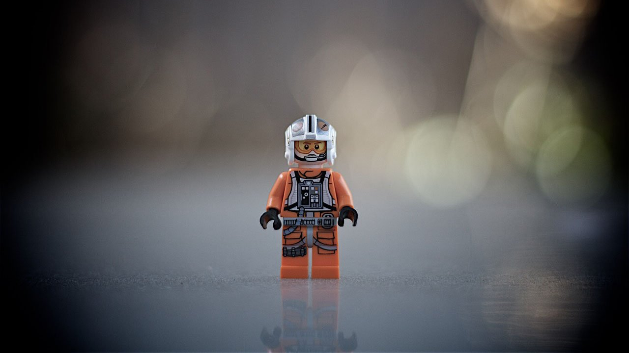 legon historia legon keksijä