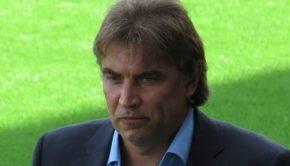 Alexei Eremenko