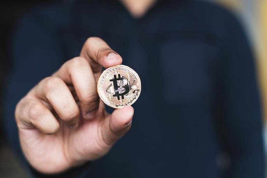 artikkeli_bitcoin