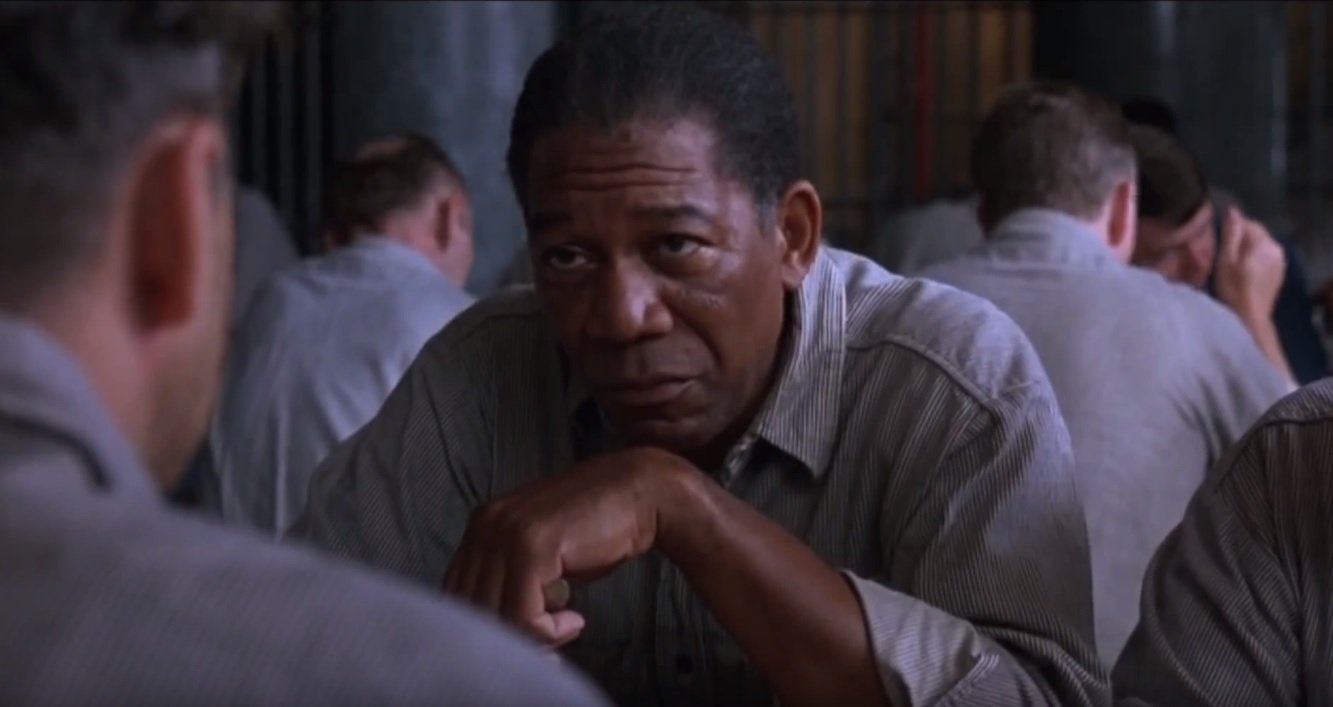 shawshank-redemption-morgan-freeman