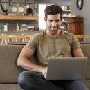 tienaa rahaa netissä - lisätuloja kotona