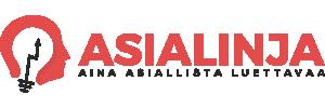 asialinja logo