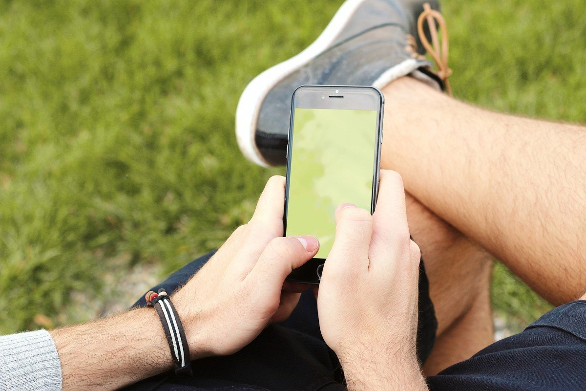 iphone-android-pelaaminen-2