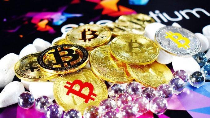 bitcoin-kasino