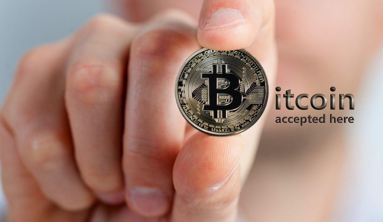 bitcoin-maksu-ok