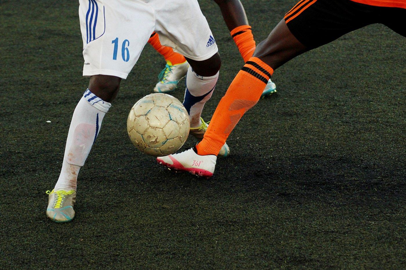 jalkapallo-top10pelaajat-2