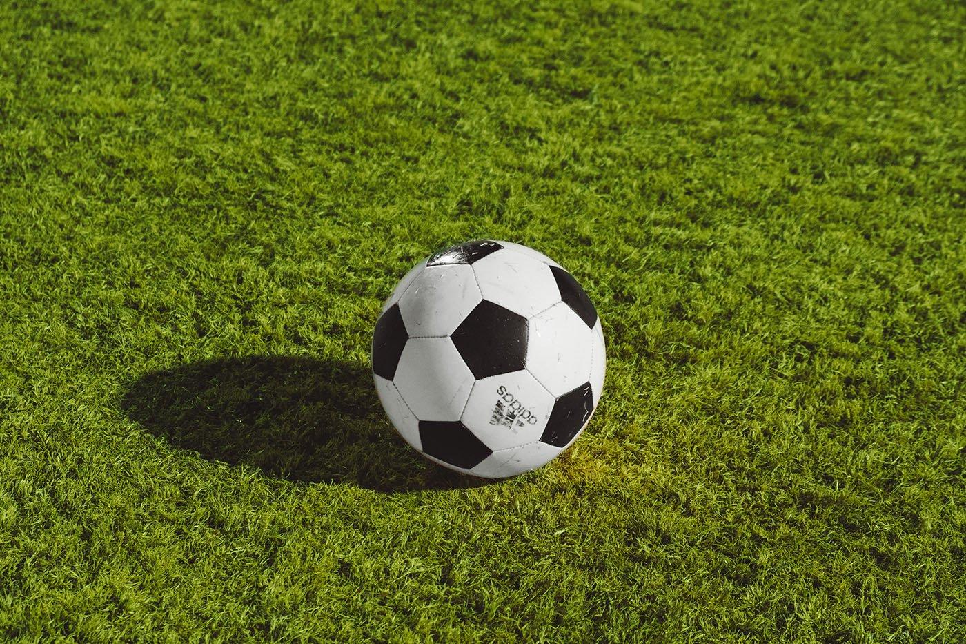 jalkapallo-top10pelaajat-3